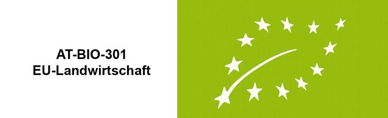 EU Certified Organic Seeds